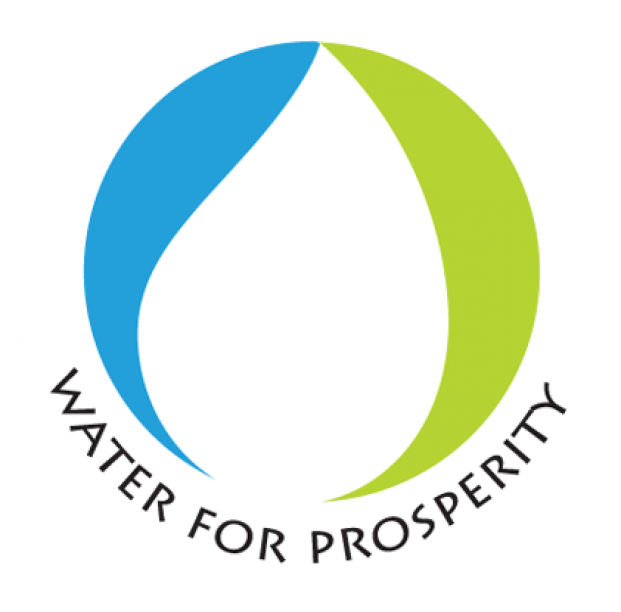 Water for Prosperity Charity New Zealand